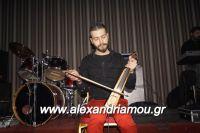 alexandriamou_PONTIOI_ALEXANDREIAS_PROTOXRONIA170127