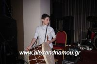 alexandriamou_PONTIOI_ALEXANDREIAS_PROTOXRONIA170128