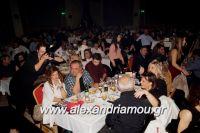 alexandriamou_PONTIOI_ALEXANDREIAS_PROTOXRONIA170130