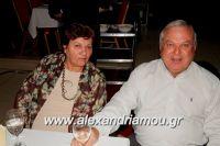 alexandriamou_PONTIOI_ALEXANDREIAS_PROTOXRONIA170131