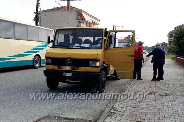 alexandriamou.gr_pissadeyal2019IMG_9600