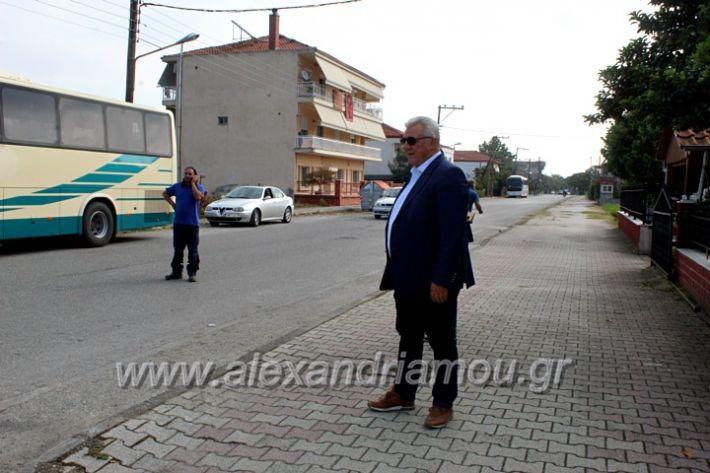 alexandriamou.gr_pissadeyal2019IMG_9602