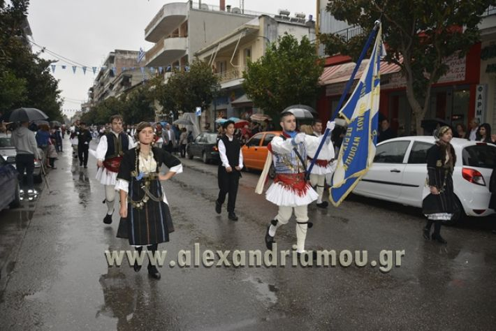 alexandriamou.gr_SULOGHPARELAS11002