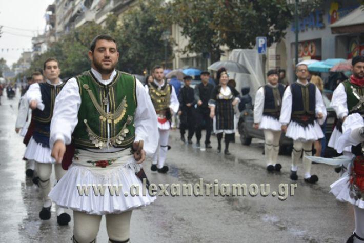 alexandriamou.gr_SULOGHPARELAS11007