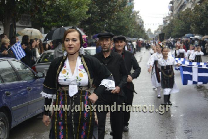 alexandriamou.gr_SULOGHPARELAS11013