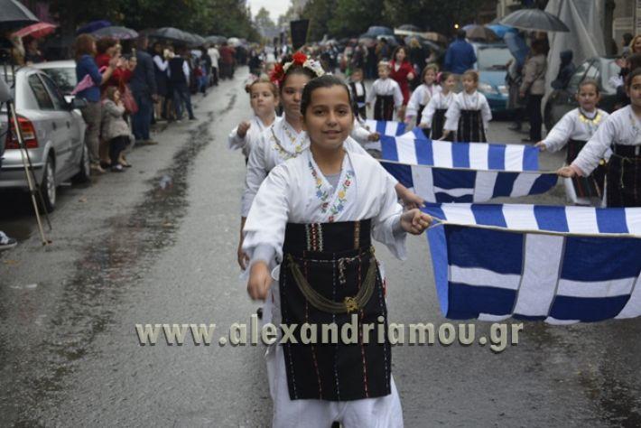 alexandriamou.gr_SULOGHPARELAS11019