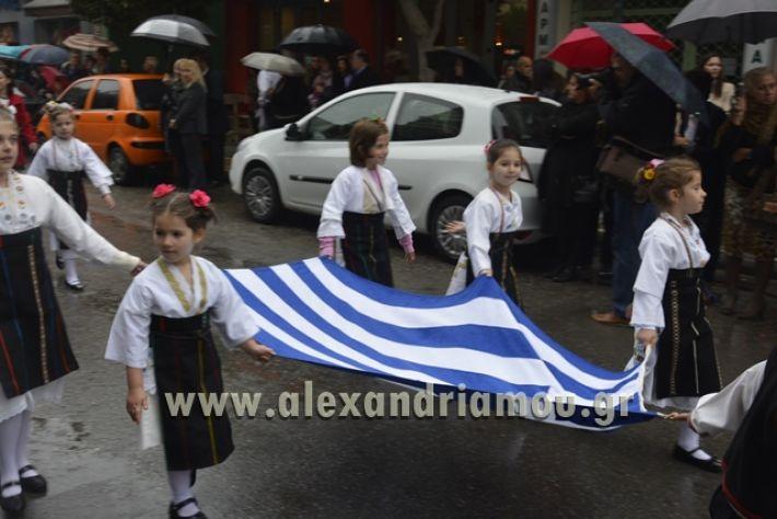 alexandriamou.gr_SULOGHPARELAS11029