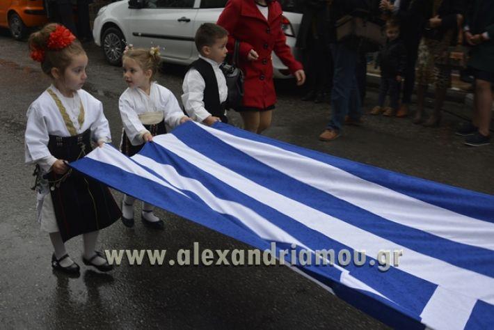 alexandriamou.gr_SULOGHPARELAS11033