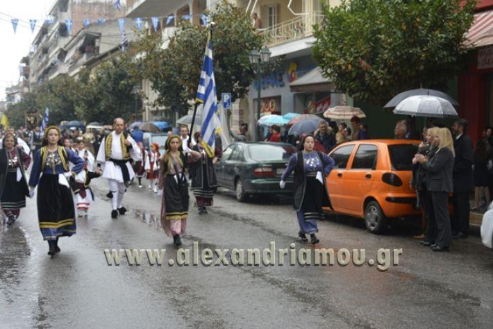 alexandriamou.gr_SULOGHPARELAS11037