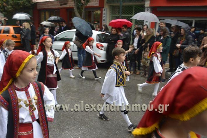 alexandriamou.gr_SULOGHPARELAS11049