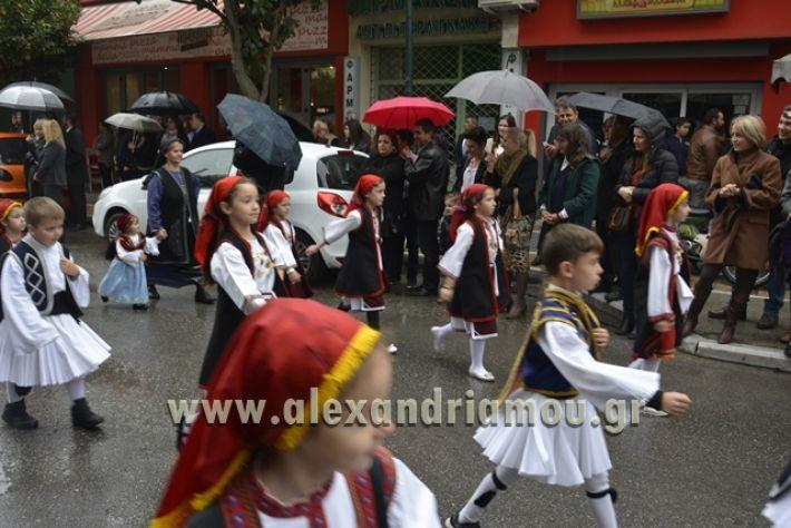 alexandriamou.gr_SULOGHPARELAS11050