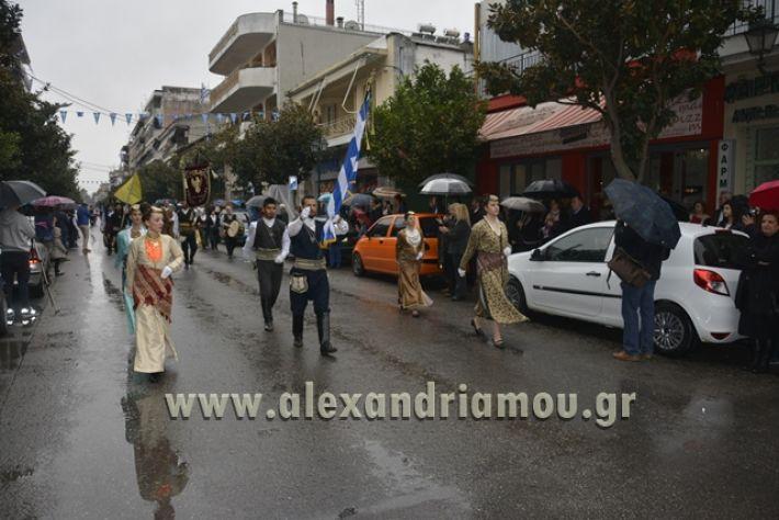 alexandriamou.gr_SULOGHPARELAS11055