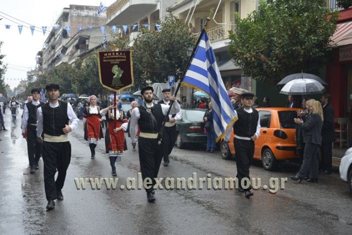 alexandriamou.gr_SULOGHPARELAS11066