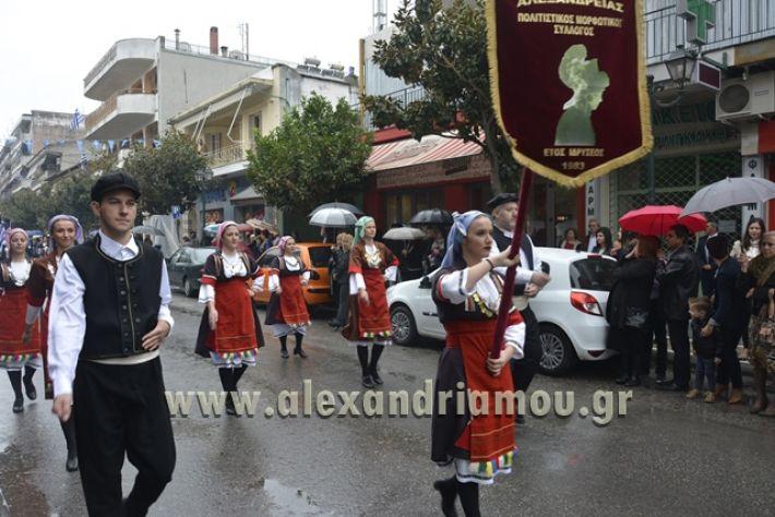 alexandriamou.gr_SULOGHPARELAS11068