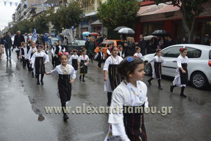 alexandriamou.gr_SULOGHPARELAS11078