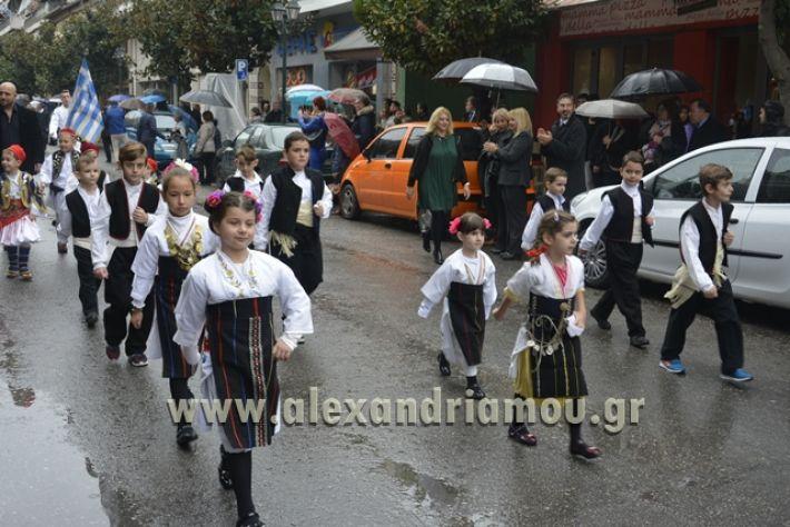 alexandriamou.gr_SULOGHPARELAS11079