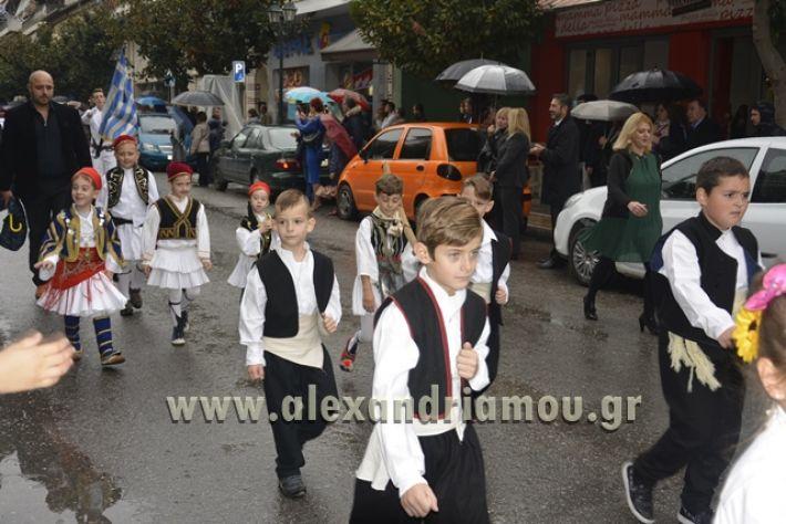 alexandriamou.gr_SULOGHPARELAS11081