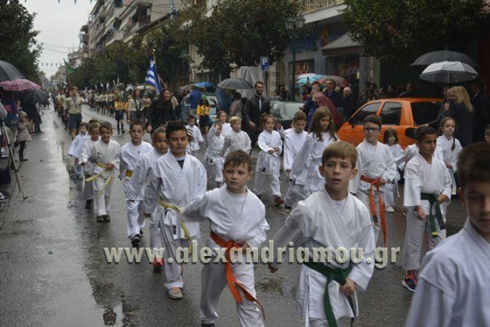alexandriamou.gr_SULOGHPARELAS11090
