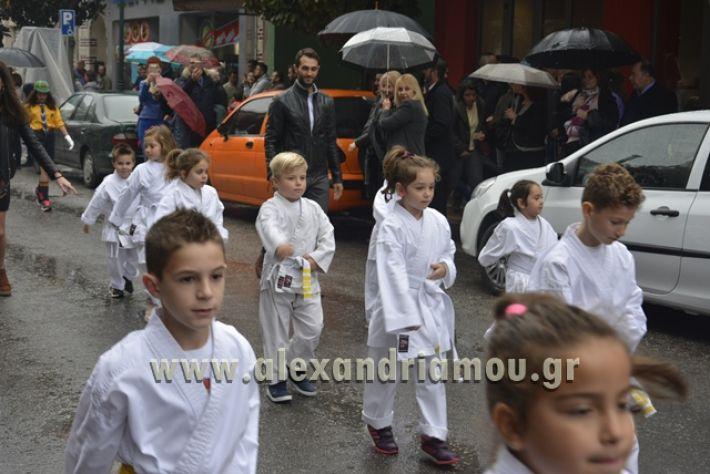 alexandriamou.gr_SULOGHPARELAS11092