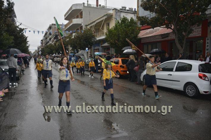 alexandriamou.gr_SULOGHPARELAS11097
