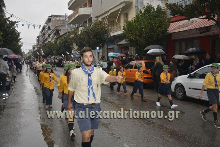 alexandriamou.gr_SULOGHPARELAS11098