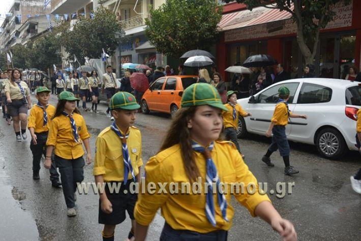 alexandriamou.gr_SULOGHPARELAS11099