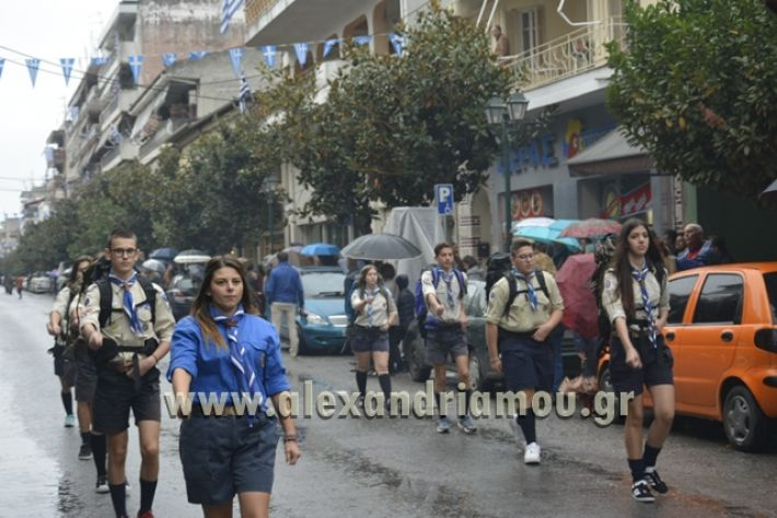 alexandriamou.gr_SULOGHPARELAS11105