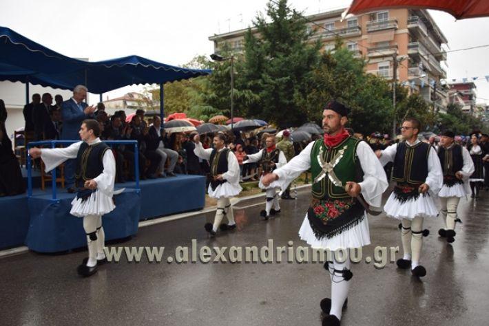 alexandriamou.gr_parelasi1249
