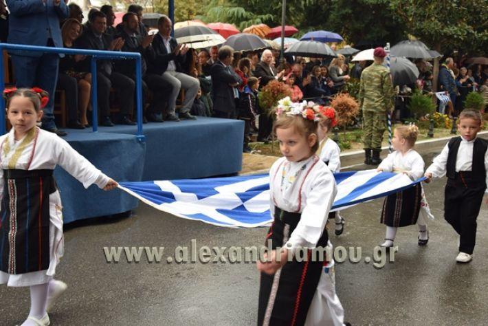 alexandriamou.gr_parelasi1264