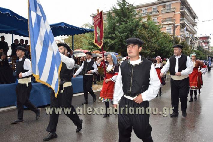alexandriamou.gr_parelasi1294