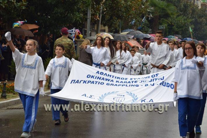 alexandriamou.gr_parelasi1314
