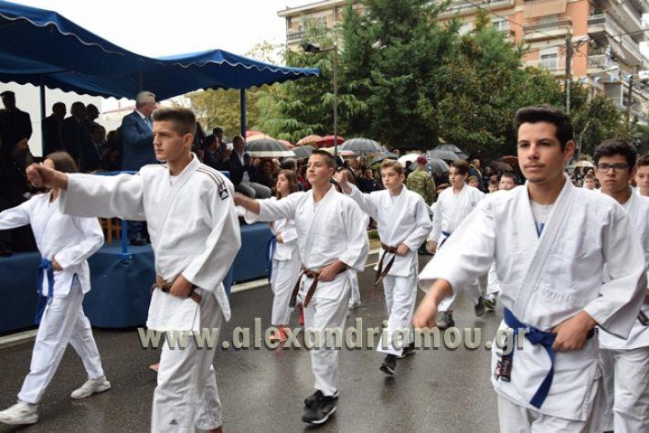 alexandriamou.gr_parelasi1320