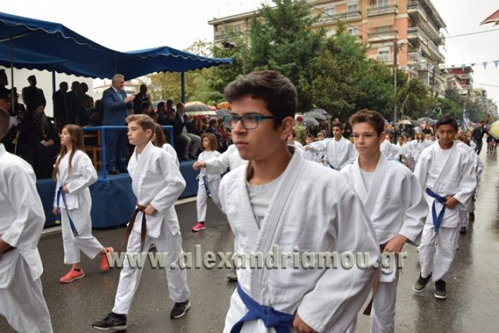 alexandriamou.gr_parelasi1322