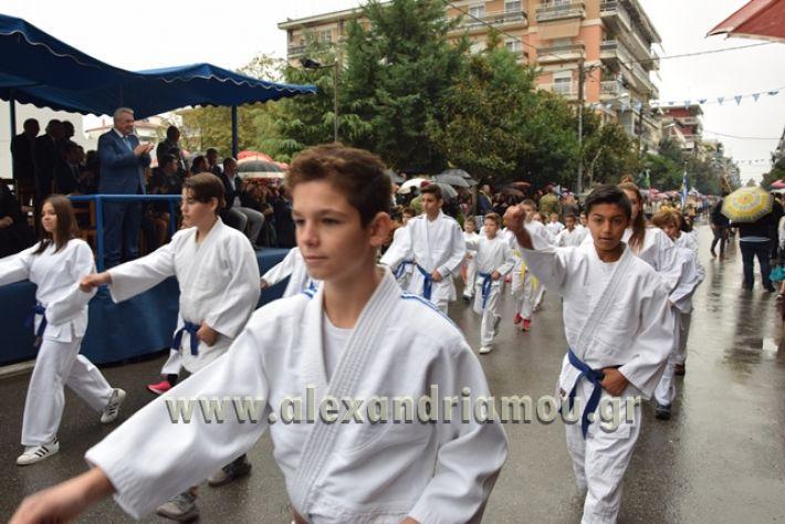 alexandriamou.gr_parelasi1323