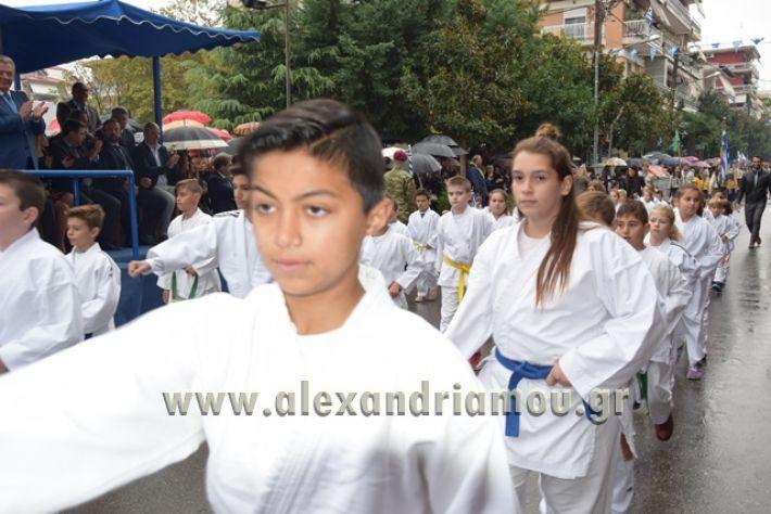 alexandriamou.gr_parelasi1324