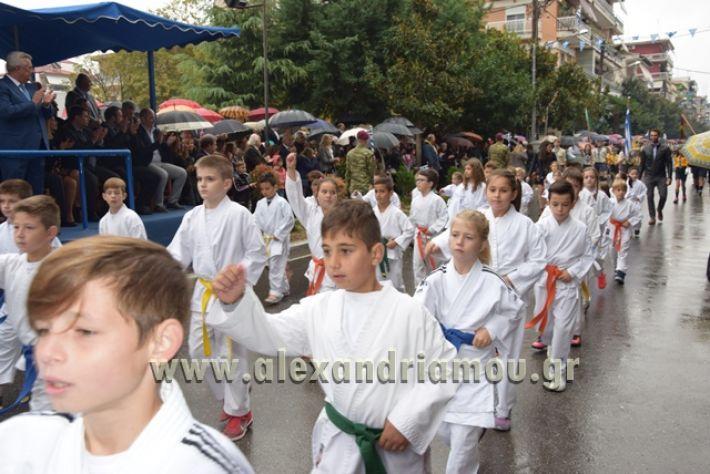 alexandriamou.gr_parelasi1325