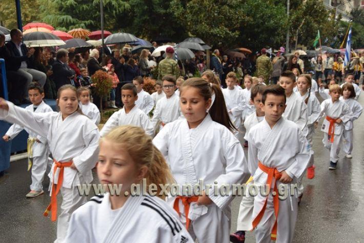 alexandriamou.gr_parelasi1326