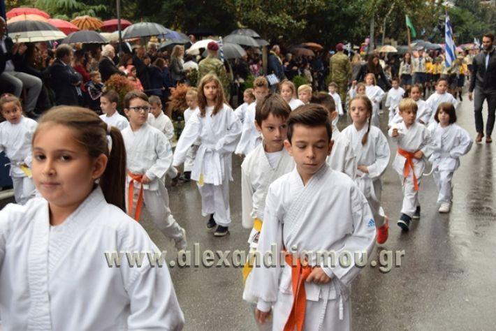 alexandriamou.gr_parelasi1327