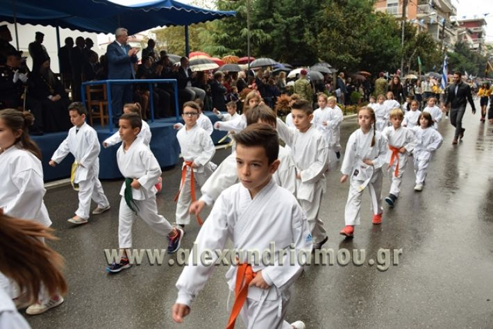 alexandriamou.gr_parelasi1328
