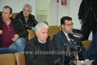 alexandriamou_EBZ_SYRIZA005