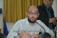 alexandriamou_EBZ_SYRIZA010