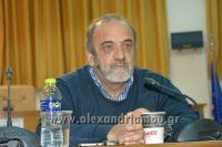 alexandriamou_EBZ_SYRIZA011