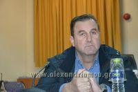 alexandriamou_EBZ_SYRIZA012