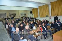 alexandriamou_EBZ_SYRIZA013