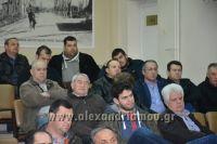 alexandriamou_EBZ_SYRIZA016