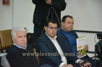 alexandriamou_EBZ_SYRIZA020