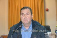 alexandriamou_EBZ_SYRIZA029