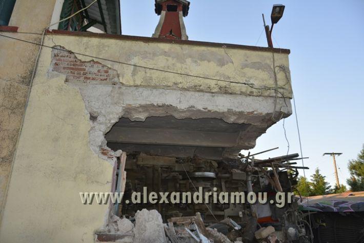 alexandriamou_treno_adentro2014