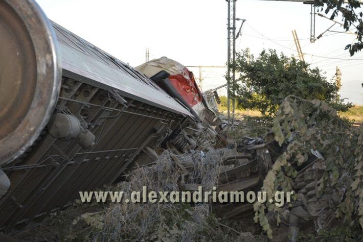 alexandriamou_treno_adentro2021