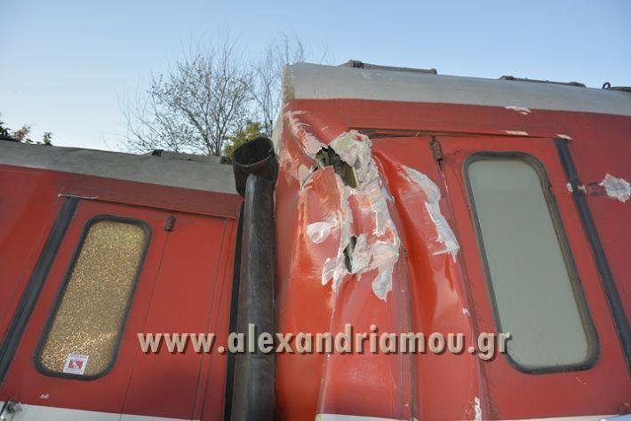alexandriamou_treno_adentro2024